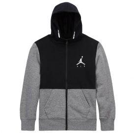Nike Παιδικό φούτερ Jumpman